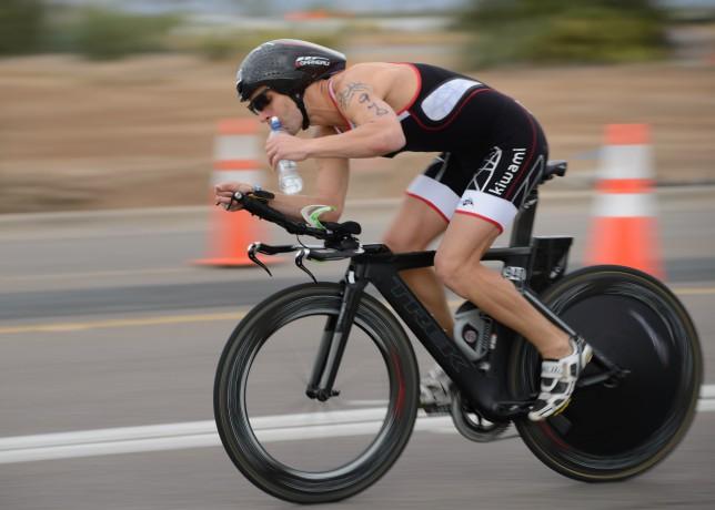 imaz-2015-bike